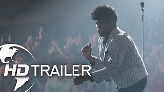 Get On Up Film Trailer