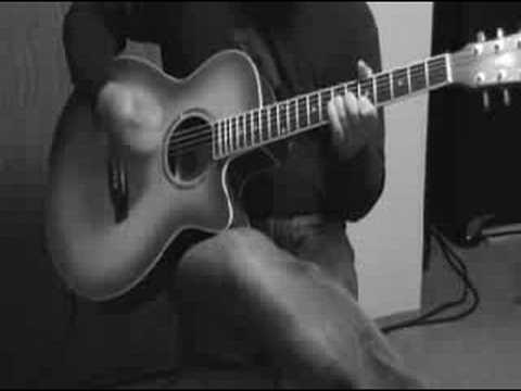 Light Years Chords Lyrics Pearl Jam