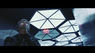 Phora   Snakes [Official Music Video]