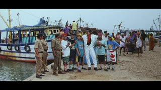 Sahasa Veerudu Sagara Kanya Full Movie   Venkatesh   Shilpa Shetty   Malashree   K Raghavendra Rao