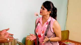 सर आप तो पुरुष ही नही है ॥ Very Funny Hindi Jokes # Bhagwan Chand Ke Hasgulle