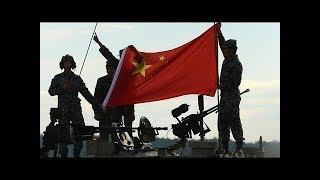 Крым Китай будет