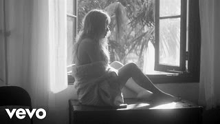 "Милые обманщицы, ZZ Ward - Last Love Song (from ABC Family's ""Pretty Little Liars"")"