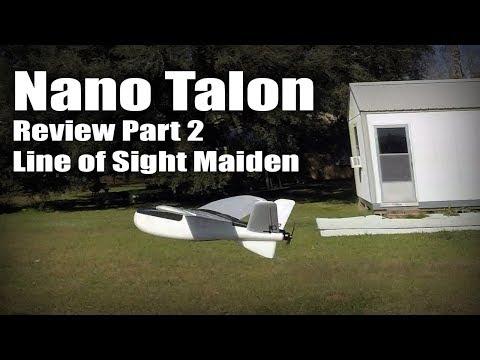 nano-talon-review-pt2--los-maiden