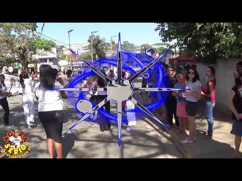 Desfile da Escola do Juquitiba #SomostodosOredo