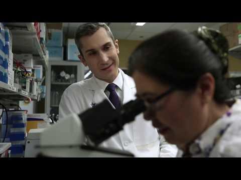 Human papillomavirus patient uk