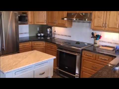 750 Monarch Hill Drumheller Ab Houses For Sale