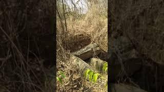 preview picture of video 'ប្រាសាទលាក់ខ្លួននៅក្រោមដីដែលមនុស្សទូទាំងពិភពលោកពុំទាន់បានស្គាល់(មានអាថ៍កំបាំងជាច្រើននៅក្នុងប្រាសាទ)'