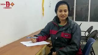 Dronacharya IAS Review