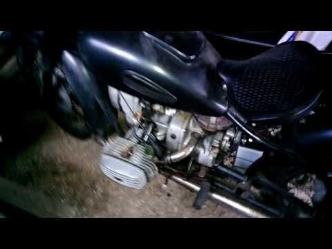 E36 bmw das Benzin