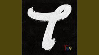 T1419 - Asurabalbalta (Instrumental)