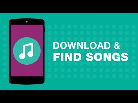 How to download & find songs, albums & playlists on JioMusic ?