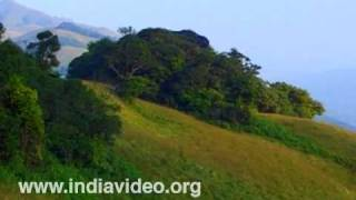 Pakshipathalam- Where Birds live in Caves