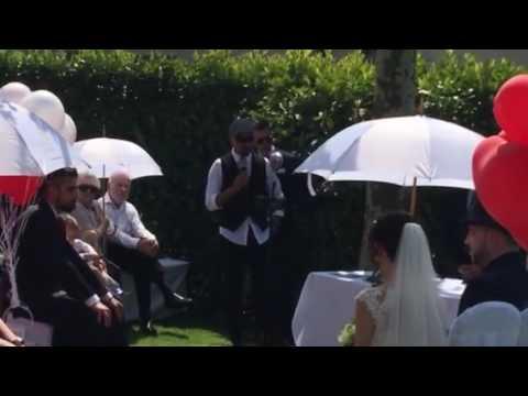 Sinatra, Bublé, Presley, Elton John, King Cole, Eagles, Beatles, etc.. video preview