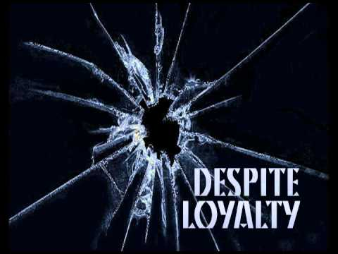 """Blind Reflections"" by Despite Loyalty"
