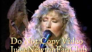 I Still Love You by Juice Newton