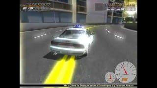 IGNITE (3D Rad Best Racing Video Game) By Faheem Ansari