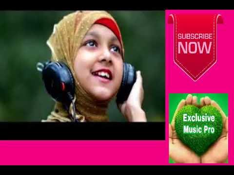 খুব সুন্দর একটা গজল || পৃথিবী আমার আসল ঠিকানা নয় || Exclusive Music Pro