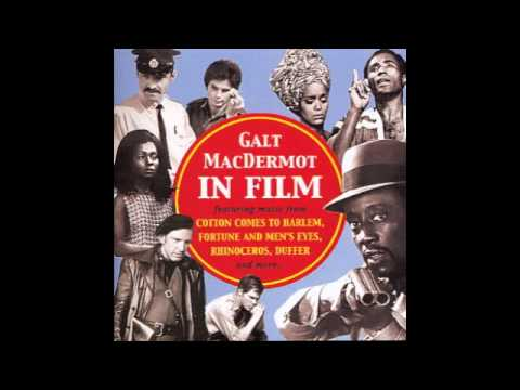 cotton comes to harlem movie youtube