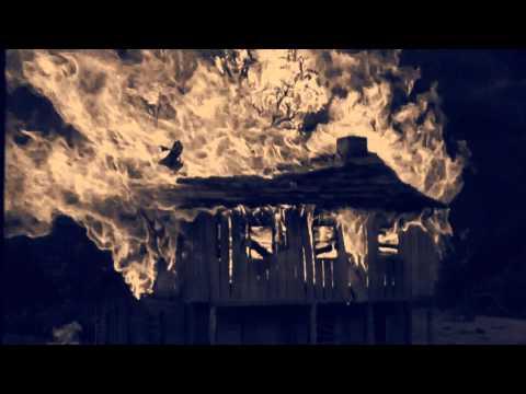 Al-Namrood - Bat Al Tha ar Nar Muheja (Official Music Video) 2014 online metal music video by AL-NAMROOD
