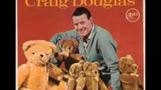 Craig Douglas Town Crier