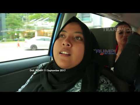 RUMPI - WOW! Yuk Intip Pernikahan Laudya Cynthia Bella Di Malaysia! (29/9/17) Part 1