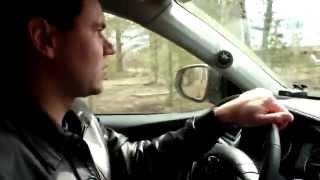 [Toyota Highlander] Установка шикарного звука и защита от угона