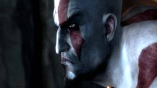 God of war main theme song