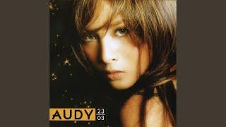Download lagu Audy Kini Ku Bahagia Mp3