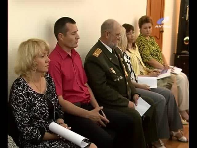 """""""Местное время"""" за 25.07.2013 г."""
