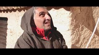 Con Francesco nella Valle (video)
