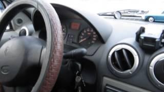 4 Полезные советы начинающим водителям.