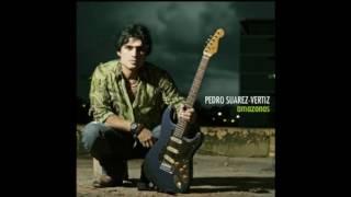 Hay un modo - Pedro Suárez Vértiz