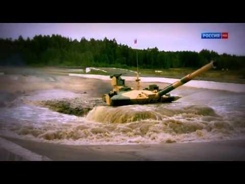 Россия Россия В этом слове огонь и сила