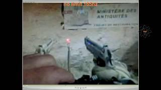 60hz vs 144hz worth it - 免费在线视频最佳电影电视节目- Viveos Net