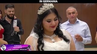 Florin Salam - Daca tu nu ai fii (Oficial Video New) 2018