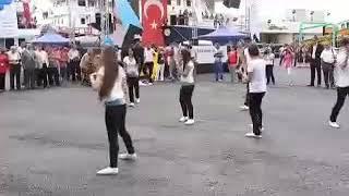 تحميل اغاني معزوفه الاهرنات احلا رقص تركي فدشي MP3