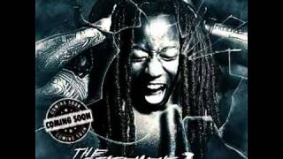 Ace Hood feat. 2 Chainz - I Used To Love Her