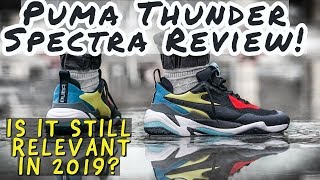2f478cd355f7d9 puma dad shoes - Kênh video giải trí dành cho thiếu nhi - KidsClip.Net