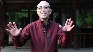 村松希実彦先生 通背拳 実践