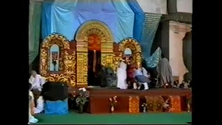 The Play, Eve Of Shri Ganesha Puja thumbnail