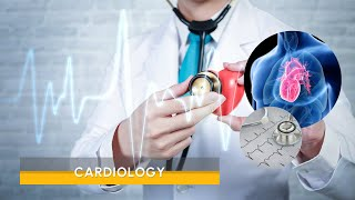 Video Cardiology