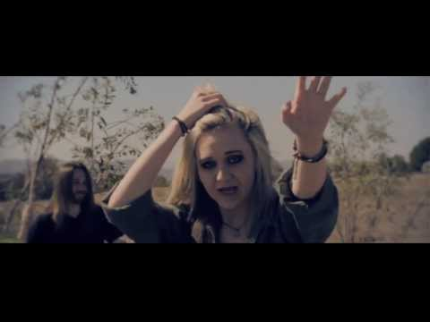 Of Eyes That See: Breathe Again [OFFICIAL VIDEO]