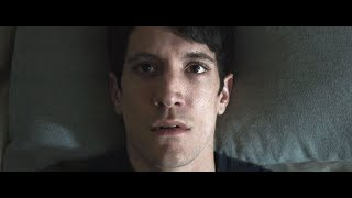 Creepy Crawling - Trailer