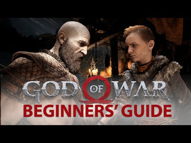 God of War Story and Ending Explained - What Happened | NDTV