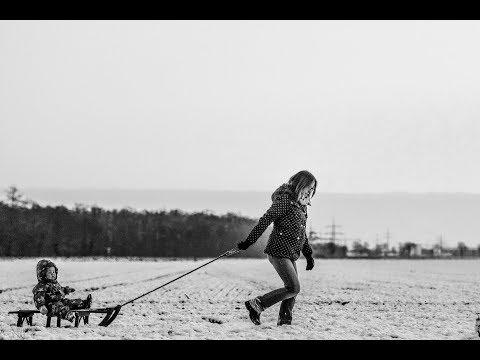 Хава Ибрагимова (Чакра) - Нана сан Ялсманан дог1а (2018)