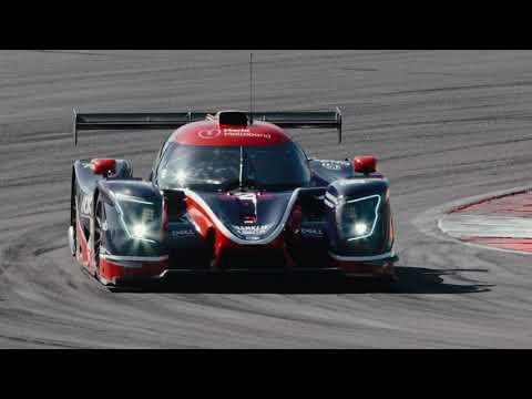 European Le Mans Series 2020 - Portimao