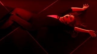 Alexandra Stan - Thanks For Leaving (X Sessions Stan Boyz Performance)
