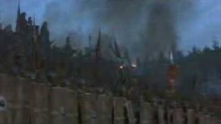 Yngwie Malmsteen - Heathens From North Video by Slade - MySpace Video