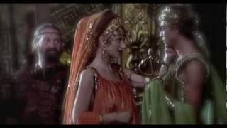 "Caligula - 1979 - Music by Bruno Nicolai ""Isis Pool"""